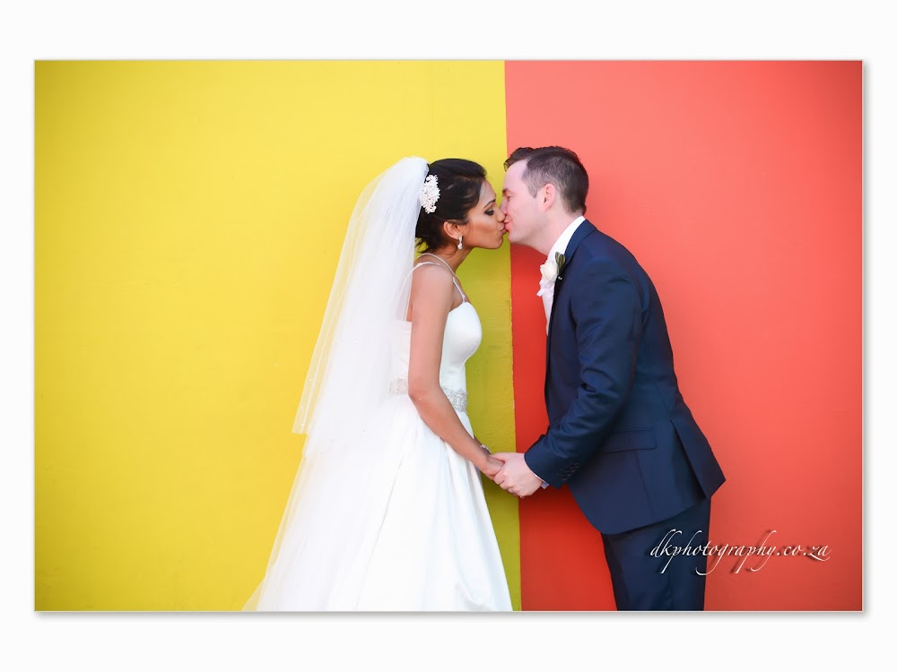 DK Photography 1stSlideblog-14 Preview | Mishka & Padraig' s Wedding via Bo Kaap | in One & Only Cape Town { Dublin to Cape Town }  Cape Town Wedding photographer