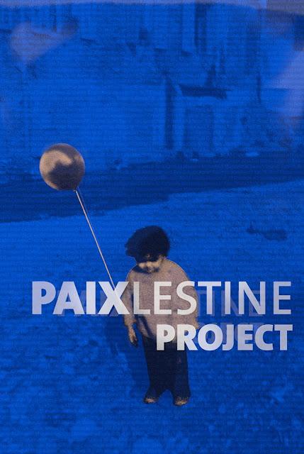 """Bonjour à tous, Je suis heureux de vous présenter """"Paixlestine Project"""" conçu et réalisé par LAILA DEKHIL ET CHRISTIAN DEMARE.  Il s'agit d'un projet artistique à portée internationale, consacré aux enfants de Gaza, Un film d'animation court (auquel je participe) ainsi qu'une exposition verront bientôt le jour .Nous vous invitons donc à partager cette page et faire ainsi connaître le projet. Très prochainement, tous les détails, les artistes intervenants, les grandes dates à retenir.N'hésitez pas à le soutenir, à Liker et à le diffuser.Merci.   David """"Finaud"""" Plaisance   https://www.facebook.com/paixlestineproject"""