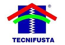tecnifusta.com