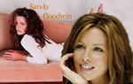 Sandy Goodwin