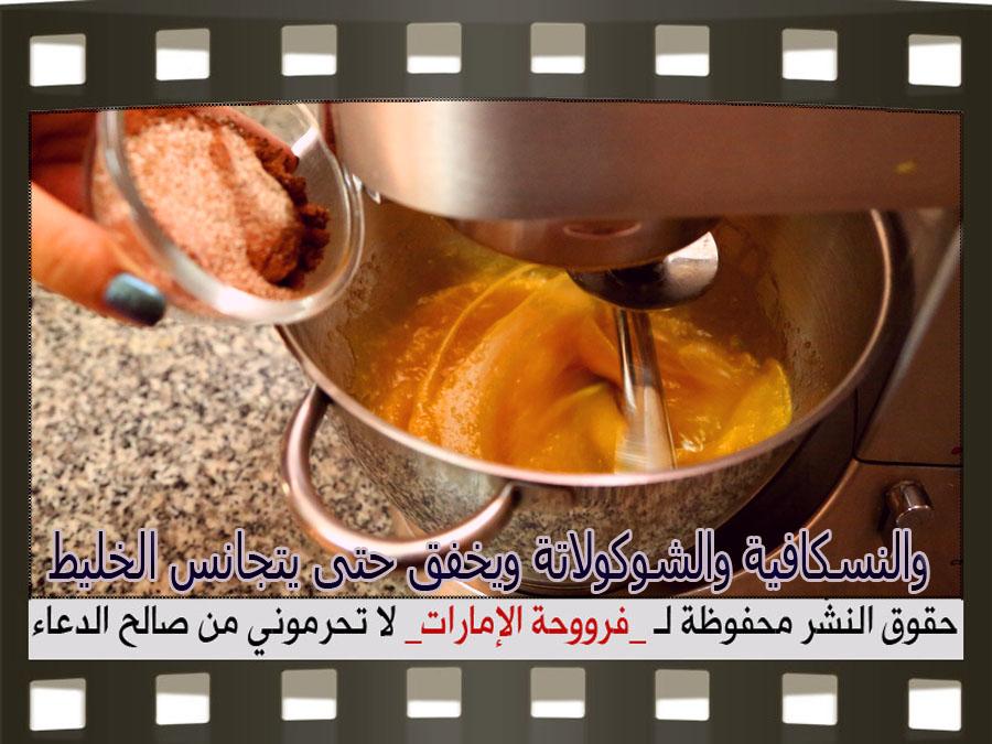 http://2.bp.blogspot.com/-f0baa_33hdg/VpjPMYkGBTI/AAAAAAAAbGI/gQDmCk_F-fM/s1600/8.jpg