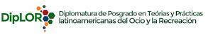 Diplomatura Mendoza- Argentina