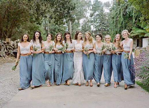 wedding & dresses ideas