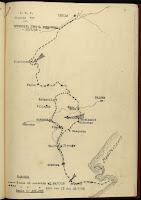 16 de novembre de 1938: Finalitza la batalla de l'Ebre