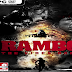 Rambo: The Video Game For PC Download.