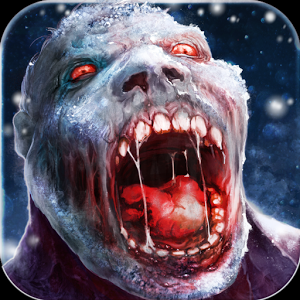 DEAD TARGET Zombie Mod apk (Unlimited Money / Gold)