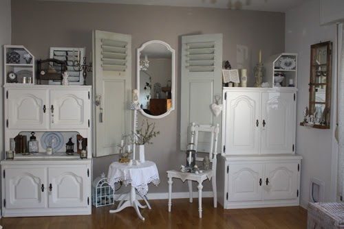 k che wei schwarz. Black Bedroom Furniture Sets. Home Design Ideas