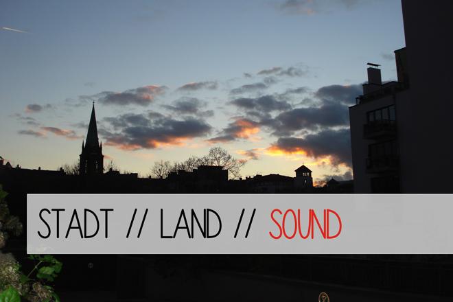http://tepetua.blogspot.de/2014/08/stadt-land-sound.html