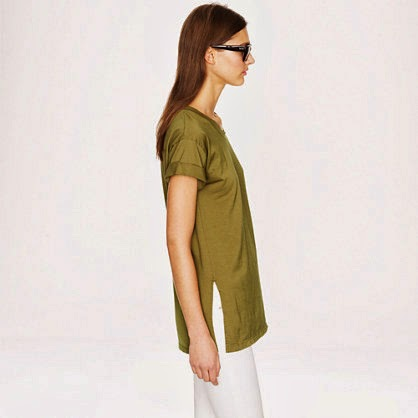 J. Crew new spring arrivals
