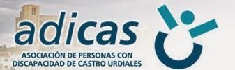 http://www.adicas.org/
