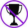 Bitte keine Awards, Stöckchen, Taggs u. ä.