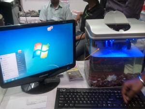 Kumaraguru College of Technology – KCT News