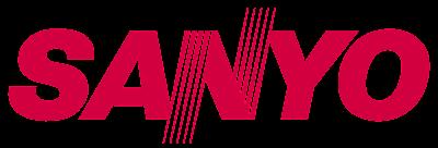 sanyo tv tamiri