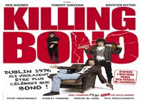 Film Killing Bono