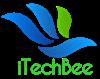 iTechBee