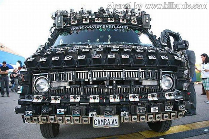 http://2.bp.blogspot.com/-f0lBt1KkvJ4/TXV79-7j_zI/AAAAAAAAQHE/-sRoHxVqgCA/s1600/google_street_07.jpg