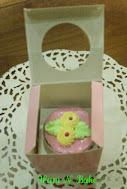 Cupcake Dlm Kotak Cupcake