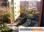 #Oportunidad #Bancaria Carabanchel Madrid Spain