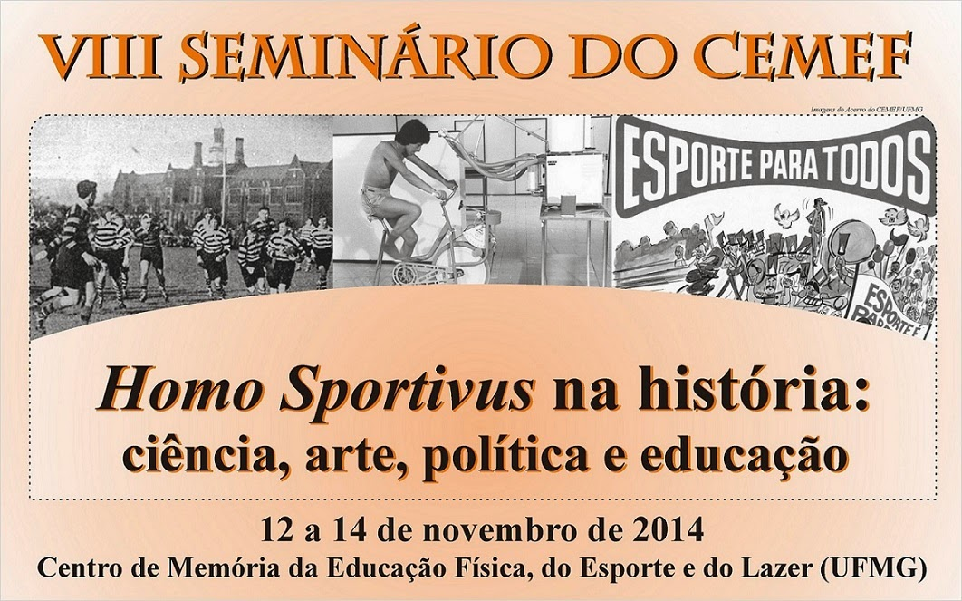 8 seminário cemef 2014