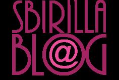 Sbirilla