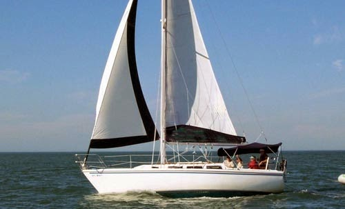 spinnakers , spinnaker for sale