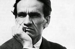 Homanaje a César Vallejo
