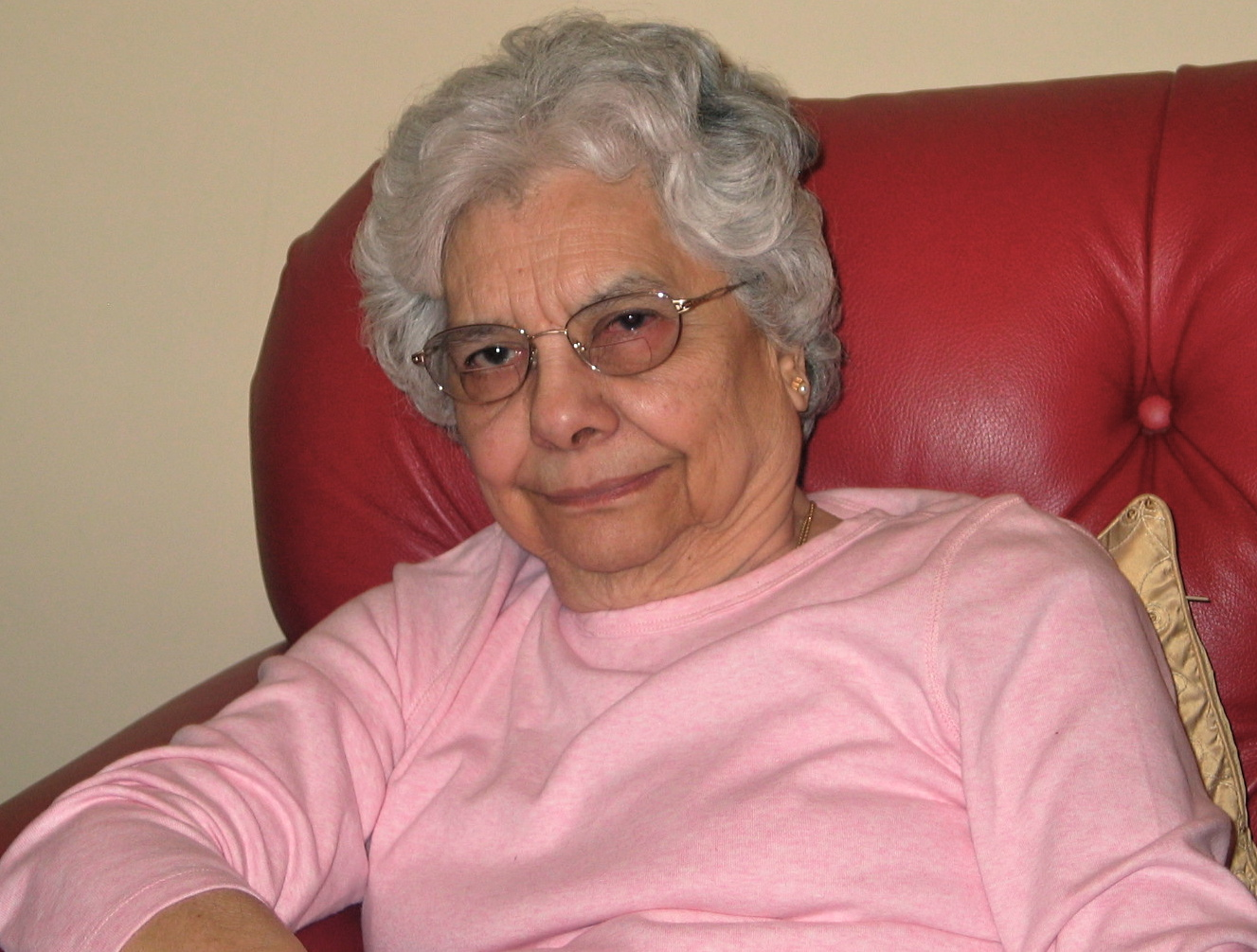 Eulogy To My Mother On 2nd September 2012 Memorial Mass Four Weddings And A Funeral