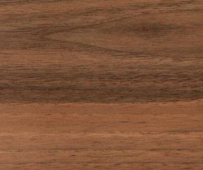 Consigli d 39 arredo come riconoscere i tipi di legno - Colore noce canaletto ...