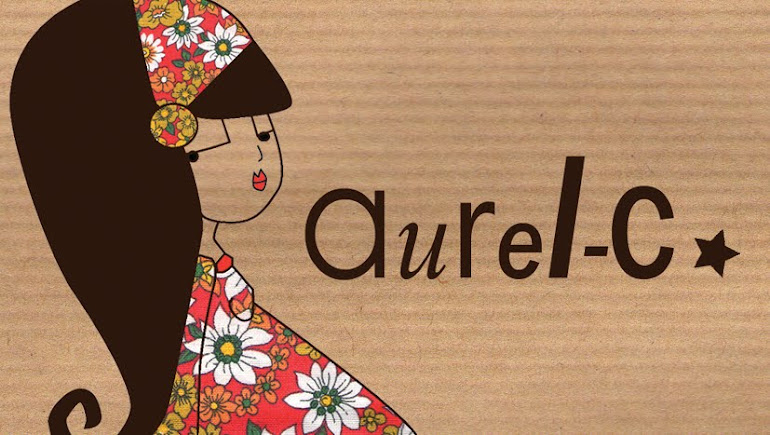 AuRel)c(