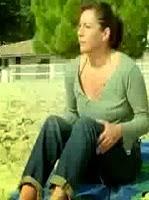 La Mer á Boire 03 (2003) Nudist Short