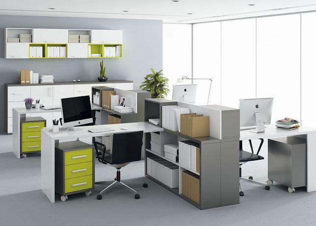 ruangan, kantor, minimalis, ruang kantor, ruangan kantor, ruangan minimalis, kantor minimalis, interior kantor