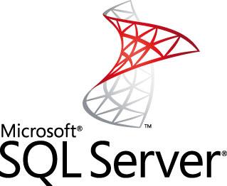 microsoft sql server about information system