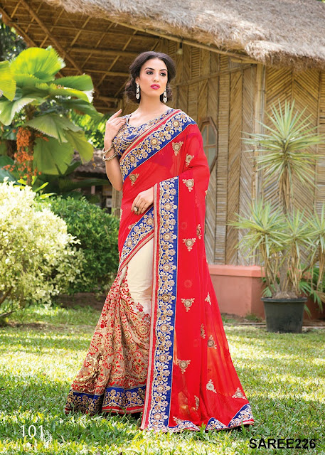 Latest Wedding Wear For Wholesale