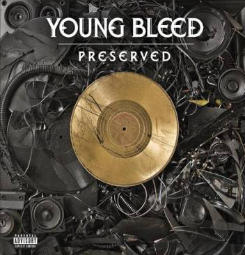 5301289793 Download   Young Bleed   Preserved (2011)
