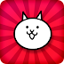 The Battle Cats 2.0.0 APK Mod [Cat Food / XP / Unlocked]