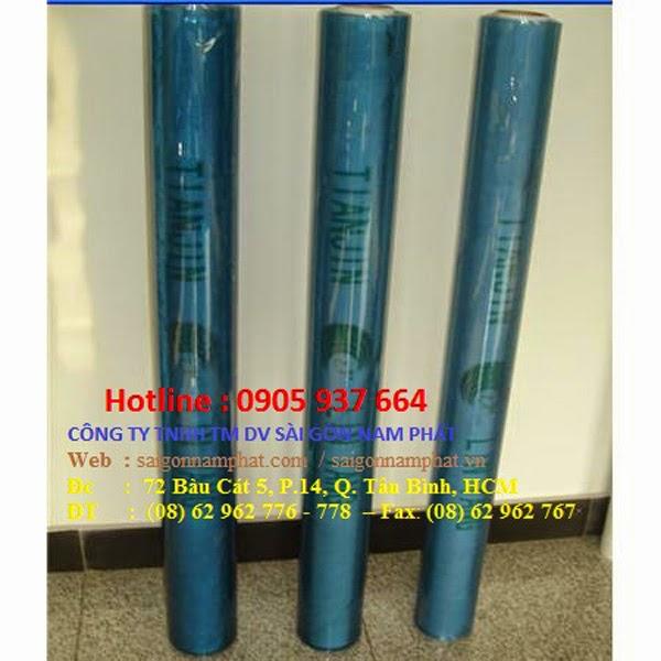 Màn nhựa PCV | Rèm nhựa PVC | Vách ngăn nhựa PVC - 0905.937.664
