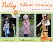 Pullunder Puldy