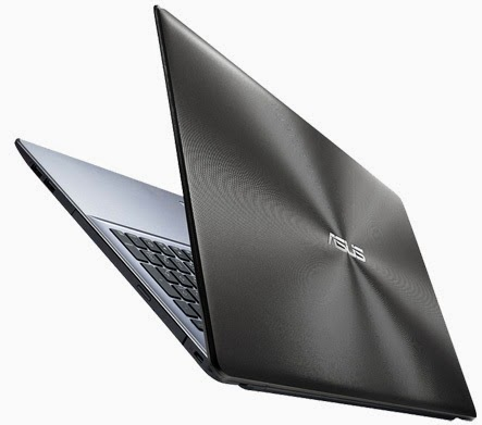 Asus X550CC Drivers For Windows 7/8/8.1 (64bit)