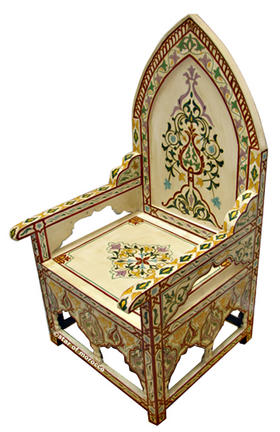 Perfect Antique Chairs Design Designs In Inspiration Decorating