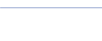 Midwest Center for Holocaust Education - Educator Forum