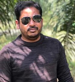 Ravi Kumar Lanke