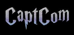 CaptComBlog