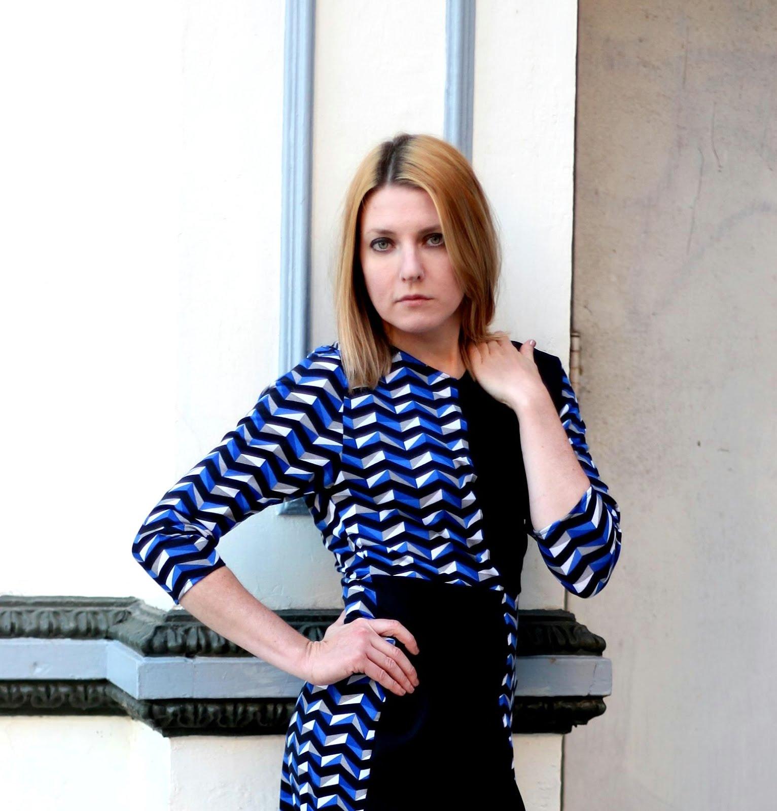 MEET TESSA KOLLER