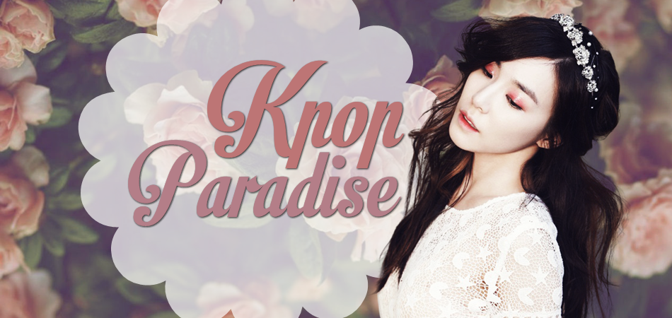K-Pop Paradise