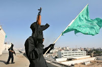 Gaza: Hamas executes six suspected informants for Israel