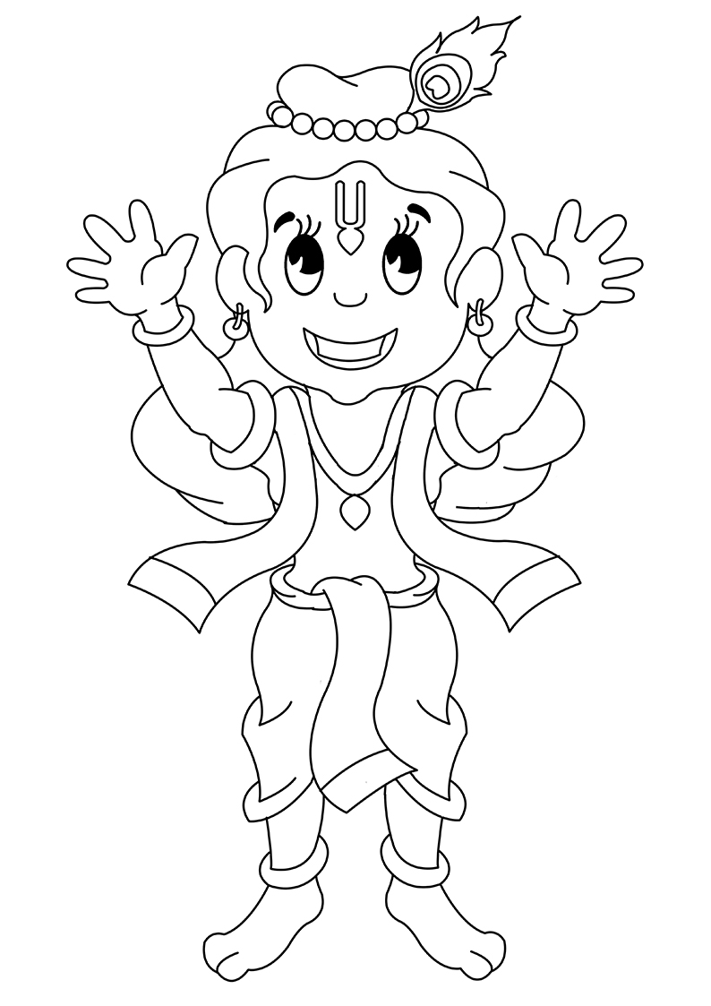 free coloring pages of stephen universe