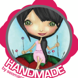 SC Handmade