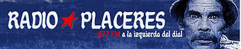 http://www.radioplaceres.cl/