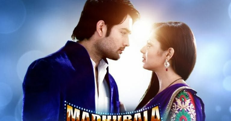 Unforgettable Songs Of Madhubala - Jukebox - Full Songs