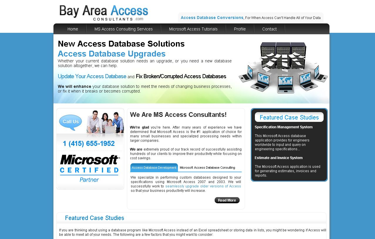 Seo Website Redesign Ms Access Consultants Expand With. Discover Card Merchant Dallas Colleges Online. Best Logistics Schools Birth Control Hormones. How To Sell A Car California. App Development San Diego The General Reviews. Stivers School Of The Arts Video Calls Online. Creative Writing Online Classes. Low Cost Accounting Software. Dell Backup And Recovery Manager